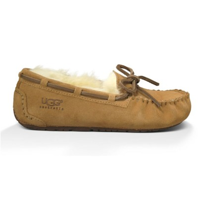 Grade School UGG Dakota Slippers