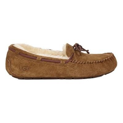 4712f0caa18 Women's UGG Dakota Slipper Shoes