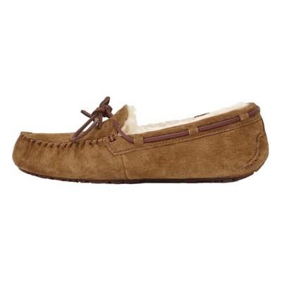 605967aeb66 Women's UGG Dakota Slipper Shoes