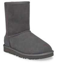 Preschool Girls' UGG Classic Boots