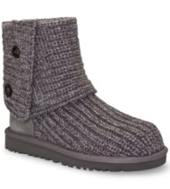 Girls' UGG Cardy Boots