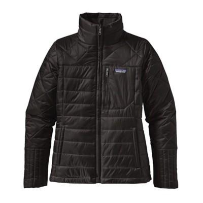 Women's Patagonia Radalie Jacket
