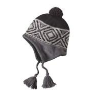Kids Patagonia Woolly Hat
