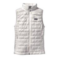 Women's Patagonia Nano Puff Vest