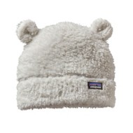 Infant Patagonia Furry Friends Hat