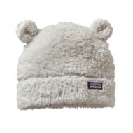 Toddler Patagonia Furry Friends Hat