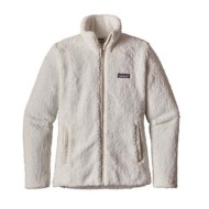 Women's Patagonia Los Gatos Jacket