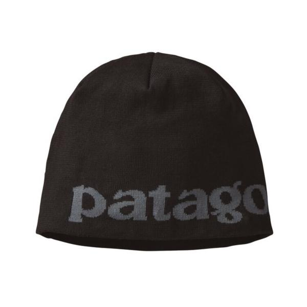 249569cc3 Men's Patagonia Beanie Hat
