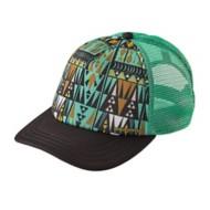 Women's Patagonia Wave Worn Interstate Hat