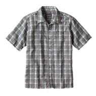 Men's Patagonia Puckerware Button Up Shirt