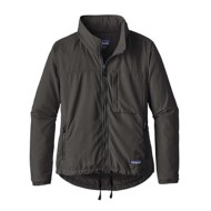 Women's Patagonia Mountain View Jacket