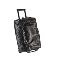 Patagonia Blacke Hole Wheeled Duffel Bag 40L