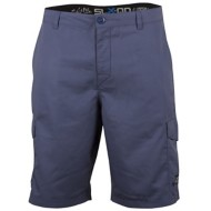 Men's Salt Life La Vida Boardshorts