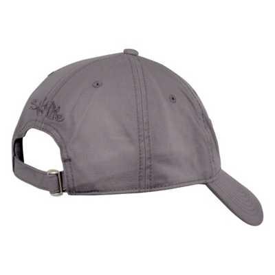 Men's Salt Life Leader Hat
