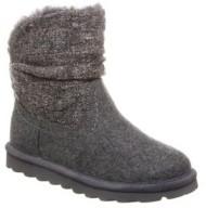 Women's Bearpaw Virginia Boots