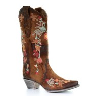 Women's Corral Lindsey Boot