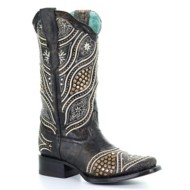 Women's Corral Sofia Boot