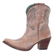 Women's Corral Pretty Western Boots