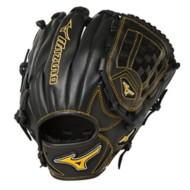 """Mizuno MVP Prime 12"""" Baseball Glove"""