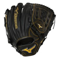 "Youth Mizuno MVP Prime Future 12"" Baseball Glove"
