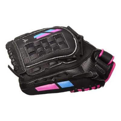 "Youth Mizuno Finch Prospect 11.5"" Softball Glove"