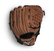 "Youth Mizuno Prospect 10.5"" Baseball Glove"