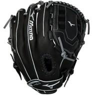 "Mizuno Premier 12"" Utility Softball Glove"