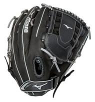 "Mizuno Premier 14"" Softball Glove"