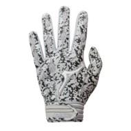 Adult Mizuno Covert Batting Gloves