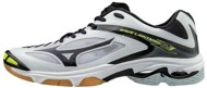 Women's Mizuno Wave Lightning Z3 Volleyball Shoes