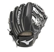 "Mizuno SCHEELS Select 11.5"" Pro Baseball Glove"
