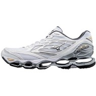Men's Mizuno Wave Prophecy 6 Running Shoes