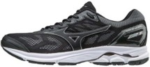 Men's Mizuno Wave Rider 21 Running Shoes