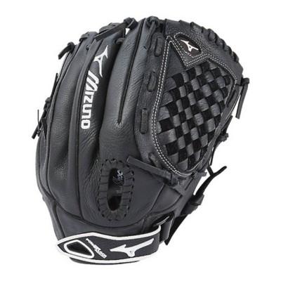"Youth Mizuno Prospect Select 12"" Fastpitch Softball Glove"
