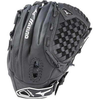 "Youth Mizuno Prospect Select 12.5"" Fastpitch Softball Glove"