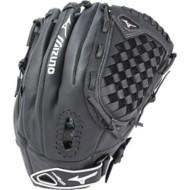 "Youth Mizuno Prospect Select 12.5"" Fastpitch Softball Glove"