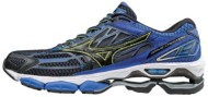 Men's Mizuno Wave Creation 19 Running Shoes