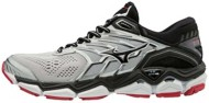 Men's Mizuno Wave Horizon 2 Running Shoes
