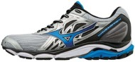 Men's Mizuno Wave Inspire 14 Running Shoes