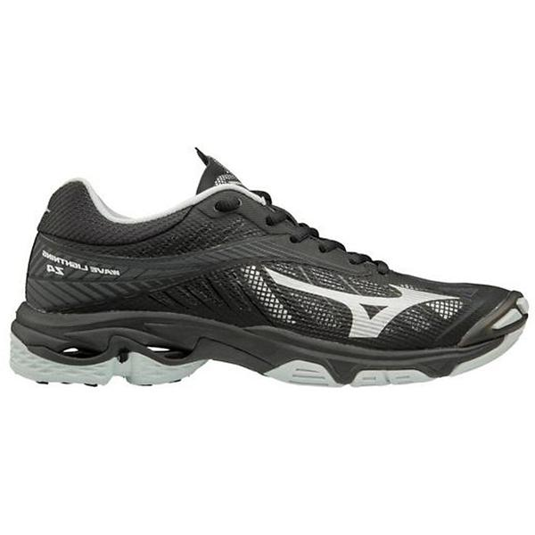 reputable site f4296 75e2c Women's Mizuno Lightning Z4 Volleyball Shoes