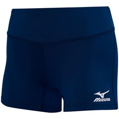 mizuno volleyball clothes 50