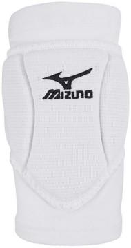Unisex Mizuno Ventus Volleyball Kneepad