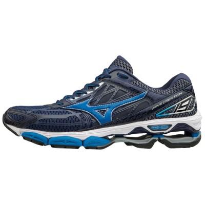 Men's Mizuno Wave Creation 19 Running Shoes