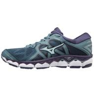 Women's Mizuno Wave Sky 2 Running Shoes
