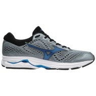 Men's Mizuno Wave Rider 22 Running Shoes