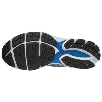 Men's Mizuno Wave Horizon 2 Running Shoes