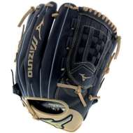 "Scheels Exclusive Mizuno Diamond Classic 12"" Baseball Glove"