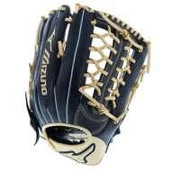 "Scheels Exclusive Mizuno Diamond Classic 12.75"" Baseball Glove"