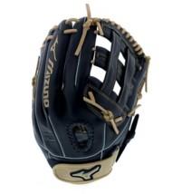 "Scheels Exclusive Mizuno Diamond Classic 12"" Fastpitch Softball Glove"
