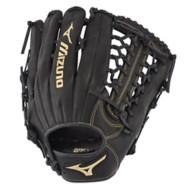 "Mizuno Prime 12.75"" Baseball Glove"